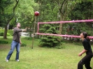 Volleyball - 5.6.2006