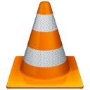 Logo-VLC-Player